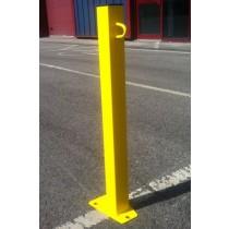 SB.28 Economy Parking Post