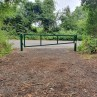 3 Metre Access Gate